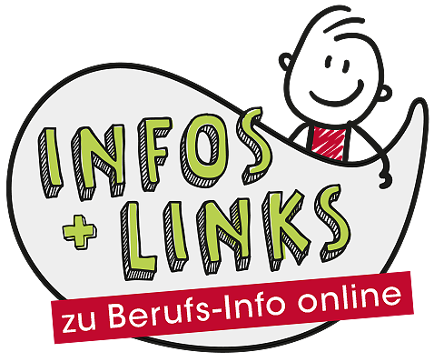 INFOS Links